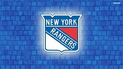 Rangers York Wallpapers Ny