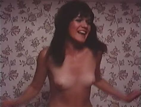 Sally Greeson 103 Porn Pic From Retro Cleb Sally