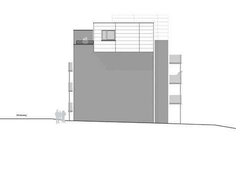 Mehrfamilienhaus Im Moerikeweg In Wernau by Mehrfamilienhaus Im M 246 Rikeweg In Wernau Heizung Wohnen