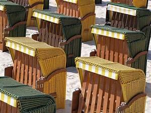 Strandkorb Gebraucht Kaufen : strandkorb f r urlaub im eigenen garten ~ A.2002-acura-tl-radio.info Haus und Dekorationen