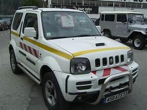 Occasion Suzuki Jimny : 4x4 suzuki jimny 1 5 ddis jlx suzuki vo508 garage all road village specialiste 4x4 a aubagne ~ Medecine-chirurgie-esthetiques.com Avis de Voitures
