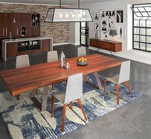 Saloom Dining Room Furniture at Rainbow Furniture Fort Wayne