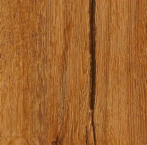 Ivc Us Laminate Flooring by Ivc Us Flooring Inspire Image Mag