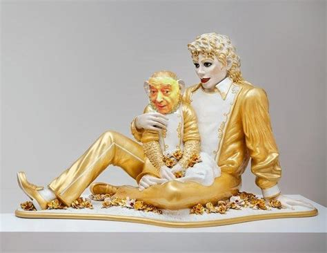 Craven Cottage Michael Jackson Fulham To Plonk Michael Jackson Statue Outside Craven