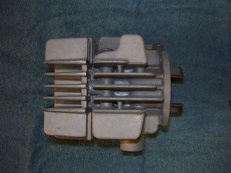 sachs 505 zylinder airsal zylinder sachs hercules prima m p 2 3 4 5 p3 p1 505 3 504 505 228 hn autisa hercules