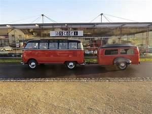Vw Bus T1 Kaufen : vw bulli kaufen vw bus bulli kaufen auto okanekarirunavi ~ Jslefanu.com Haus und Dekorationen