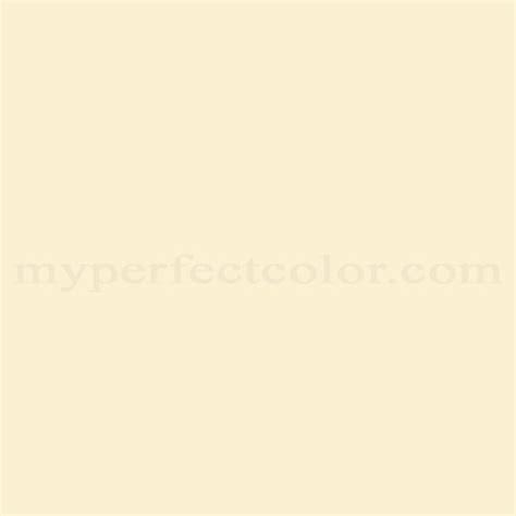 cloverdale paint 7907 vanilla almond match paint colors