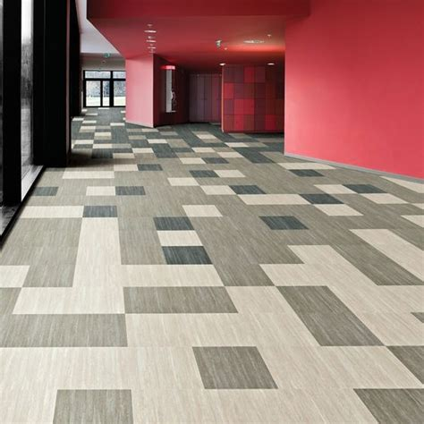 Mannington Commercial Flooring Natures Path by Mannington Nature S Path Vena Commercial Lvt With A