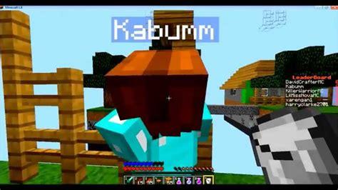 kabumm youtube