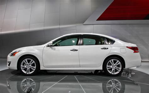 Kelly Blue Book On 2013 Maxima  Autos Post