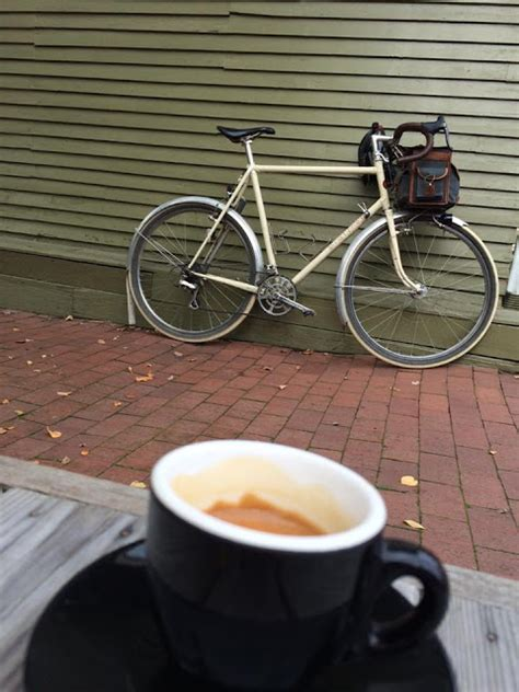 Recognized as the #1 coffee in issaquah www.issaquahcoffee.com. Subterranean Homesick Randonneur Blues