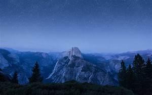Apple Os X El Capitan 4K Uhd Widescreen Wallpaper - HD ...