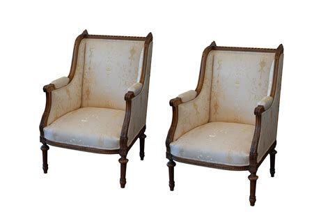 berg 232 re style le barn antiques stamford ct