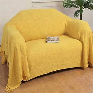 fitted sofa throws home the honoroak With sectional sofa throw covers