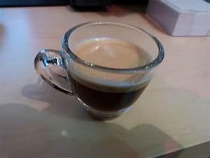 Kopi Luwak Zubereitung : kopi luwak f r nespresso maschinen im test kapsel ~ Eleganceandgraceweddings.com Haus und Dekorationen