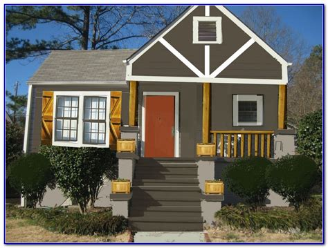 benjamin exterior paint colors 2015 benjamin exterior colors 2015 exterior house colors