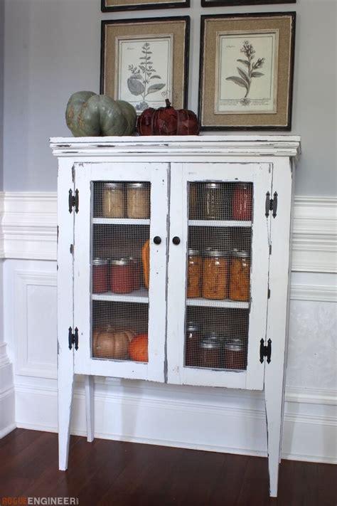 furniture jelly cupboard   room  decor griffoucom