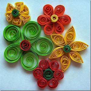 25+ best ideas about Quilling designs on Pinterest Paper