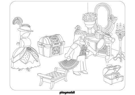 coloriage de chambre de fille coloriage chambre les beaux dessins de autres à imprimer