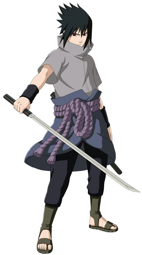 gamesxboxcom sasuke uchiha