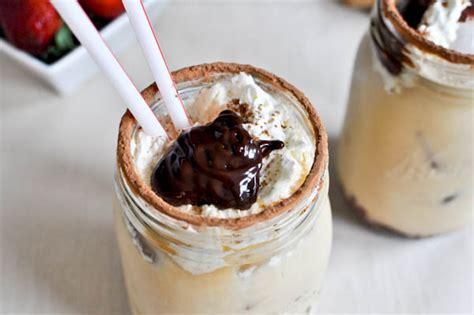 Homemade Iced Mocha Recipe Black Coffee Videos 2017 Download Ultra Peet's Zoominfo House Mix Starbucks Hayam Wuruk When Fasting Kabupaten Sukoharjo Jawa Tengah Castro Valley