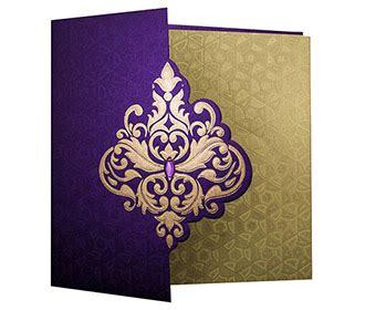 wedding invitation card images hitchedforevercom