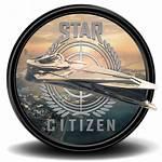 Citizen Icon Deviantart Barthy