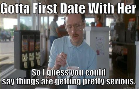 Date Meme 50 Most Funniest Dating Meme Pictures And Photos