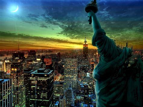 New York Giants Wallpaper Hd New York Screensaver And Wallpaper Wallpapersafari