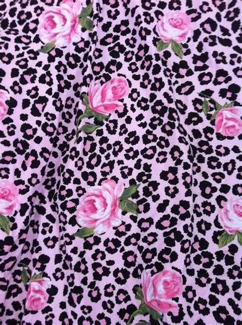 Hello Animal Print Wallpaper - 452 curated animal print ideas by beckwith0978 zebra
