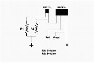 Free Hidden Electricity   5 Steps  With Pictures