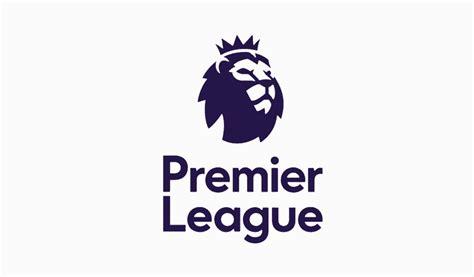 Premier League Logo – Design, History and Evolution ...