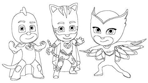 disegni da colorare mini cuccioli yoyo yo yo cartone animato da colorare migliori pagine da