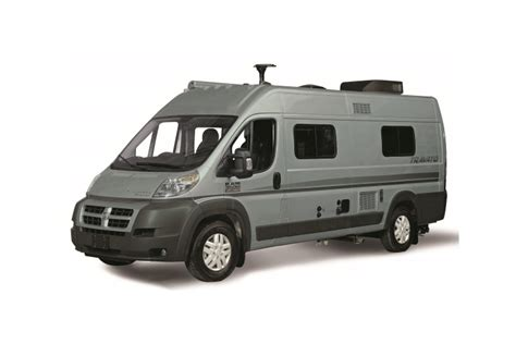 Rv With The Best Gas Mileage   Autos Post