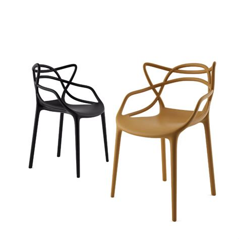 chaises philippe starck kartell chaise kartell master kartell masters dining chair with chaise kartell master stunning kitchen