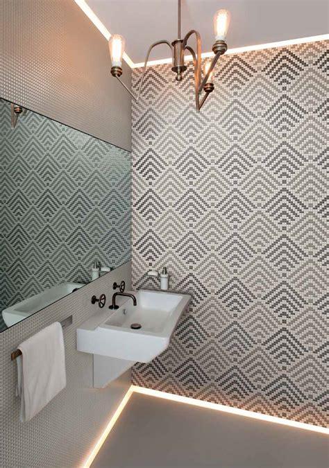 mosaici per interni piastrelle mosaico ceramico appiani ceramiche