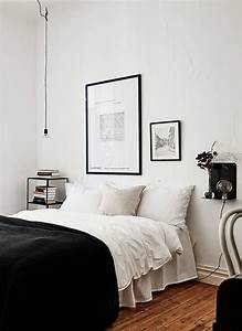 Schlafzimmer Romantisch Dekorieren : tag archived of schlafzimmer komplett einrichtungen komplette schlafzimmereinrichtung ~ Markanthonyermac.com Haus und Dekorationen