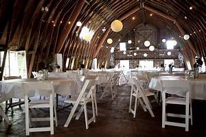 extravagant wedding receptions ideas dreamt up my With decorating a barn for a wedding reception