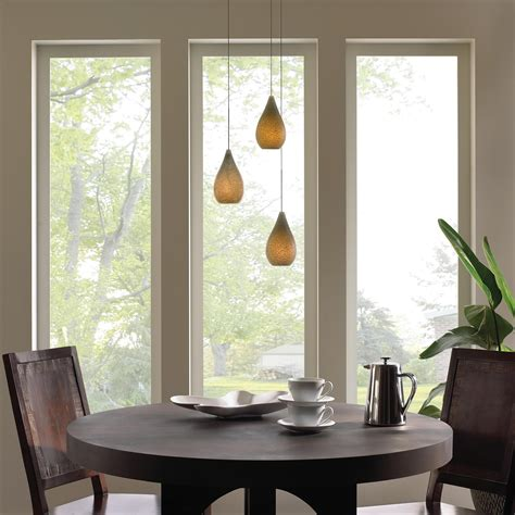 Cheap Dining Room Sets Home Decor Hub Haammss