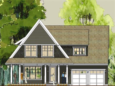 cottage house colors exterior cape  exterior colors modern cottage designs treesranchcom