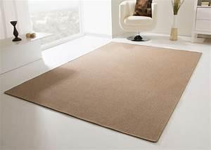 Orient Teppich Selbst Reinigen : designer teppich modern viborg k chenteppich beige braun ~ Lizthompson.info Haus und Dekorationen