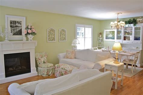 shabby chic front room shabby chic living room ideas for furniture the basic woodworking