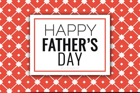 Fathers Day Clipart Christian Fathers Day Clipart Free Images At Clker
