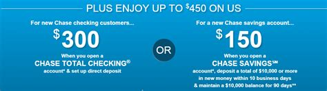 Up To $475 For Opening Chase Checkingsavings Accounts. Band Signs. Naturally Signs. Boardwalk Signs Of Stroke. Santa Signs