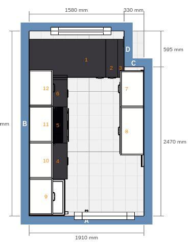 ikea cuisine faktum abstrakt gris plan de cuisine ikea cuisine ixina edition blanche les 5 cls du0027une cuisine ouverte