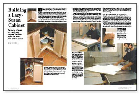 home design app free building a lazy susan cabinet homebuilding