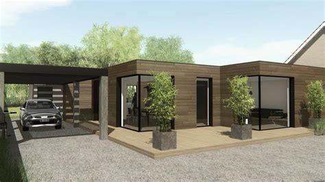 mo2b conception et construction de maisons 224 ossature bois en bourgogne