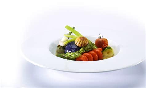 cours de cuisine deauville cours de cuisine poitiers 28 images cours de cuisine