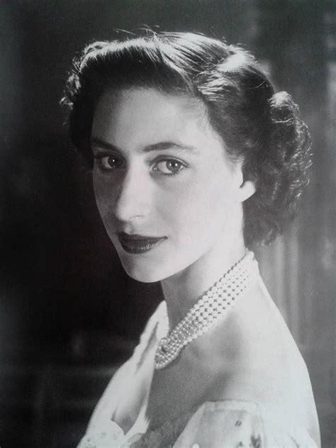 1467 best margaret images on pinterest princess margaret