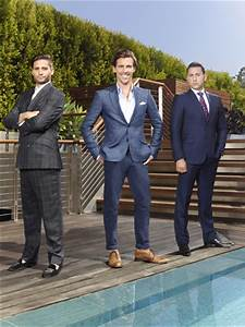 39Million Dollar Listing Los Angeles39 A Look Inside The